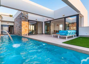Thumbnail 3 bed villa for sale in Carrer Formentera 03178, Benijófar, Alicante