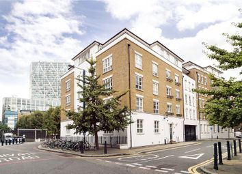 Thumbnail 2 bed flat for sale in Dandridge House, 31 Lamb Street, London