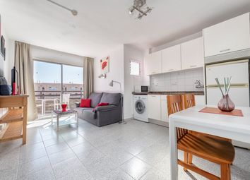Thumbnail Apartment for sale in C. Alférez Provisional, Las Palmas De Gran Canaria, Las Palmas, Spain