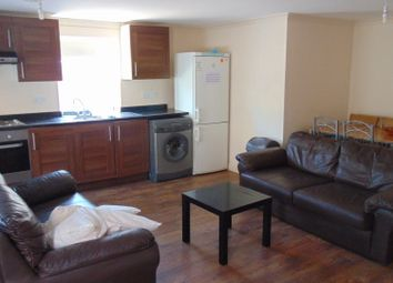 Thumbnail Room to rent in Lodge Road, Southampton