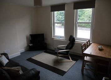 Thumbnail 2 bed flat to rent in Quay Street, Ulverston