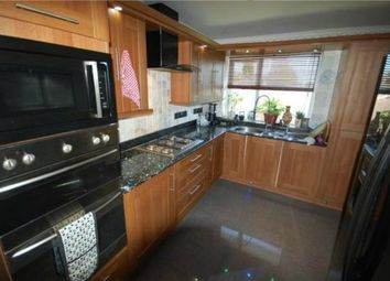 Thumbnail 4 bed semi-detached house to rent in Chillingham Road, Newton Hall, Durham