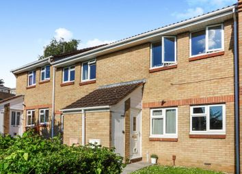 Thumbnail 1 bed flat for sale in St. Aidans Close, St. George