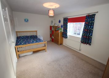 Thumbnail 5 bedroom semi-detached house to rent in Castle Lodge Gardens, Rothwell, Leeds