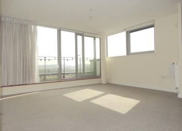 Thumbnail 2 bed flat for sale in Merbury Close, London
