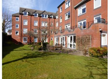 Thumbnail 1 bed property to rent in Blackberry Lane, Halesowen