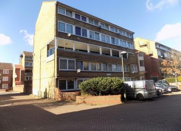 Thumbnail 4 bed maisonette for sale in Amstel Court, Peckham