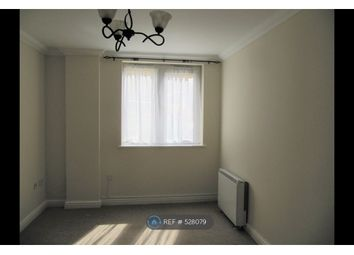 Thumbnail 1 bed flat to rent in Cornwall House, St Austell