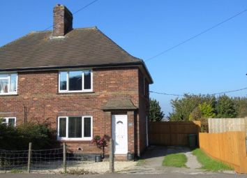 Thumbnail 2 bed semi-detached house for sale in Purland, Ross-On-Wye