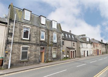 Thumbnail 1 bed flat to rent in Priory Lane, Dunfermline
