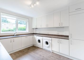 Thumbnail 3 bed property for sale in Vigilant Close, Sydenham