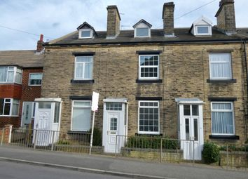 3 bed terraced house for sale in Carlisle Road, Pudsey LS28