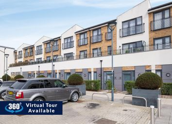 Thumbnail Studio for sale in Spring Promenade, West Drayton