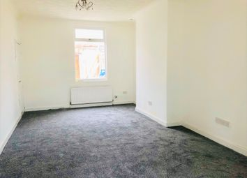 2 bed terraced house to rent in Corporation Street, Stockton-On-Tees TS18