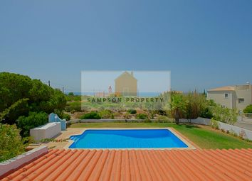 Thumbnail Detached house for sale in Carvoeiro, Lagoa E Carvoeiro, Lagoa Algarve