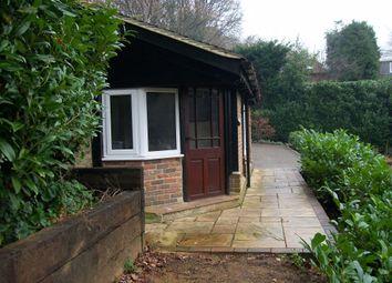 Property to Rent in Farnham, Surrey - Renting in Farnham