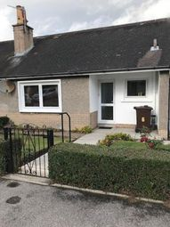 Thumbnail 1 bed semi-detached house to rent in Graeme Avenue, Dyce, Aberdeen