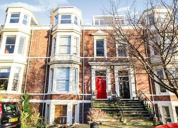 Thumbnail 2 bed flat for sale in Woodside, Ashbrooke, Sunderland