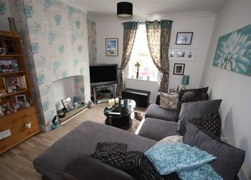 Thumbnail 3 bed terraced house for sale in Radnor Street, Swindon