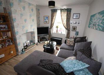 Thumbnail 3 bedroom terraced house for sale in Radnor Street, Swindon