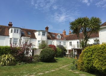 Thumbnail 3 bed cottage for sale in School Lane, Hamble, Southampton
