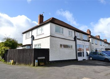 Thumbnail 3 bed semi-detached house for sale in The Avenue, Rubery, Birmingham