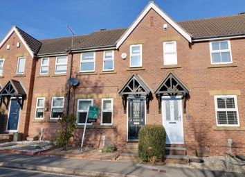 2 bed terraced house for sale in Ings Lane, North Ferriby HU14