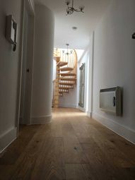 Thumbnail 3 bedroom flat to rent in Colquitt Street, Liverpool