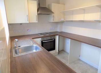 Thumbnail 2 bedroom flat to rent in Mill Lane, Kidderminster