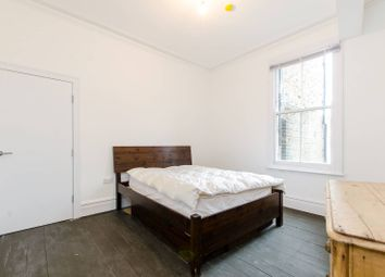 Thumbnail 1 bed flat to rent in Brixton Hill, Brixton Hill