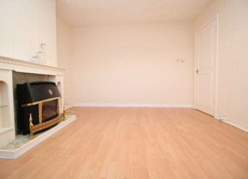Thumbnail 2 bed flat to rent in Montrose Road, Feltham