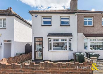 2 bed property for sale in Beaconsfield Road, Bexley DA5