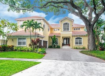 Thumbnail Property for sale in 612 Riviera Drive, Englewood, Florida, United States Of America