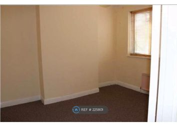 Thumbnail Room to rent in Windsor Drive, Chelsfield