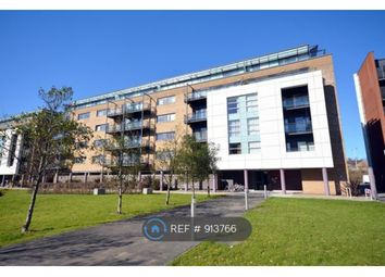Thumbnail Studio to rent in Prospect Place Cardiff Bay, Cardiff Bay