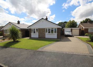 Thumbnail 3 bed bungalow for sale in Earlswood, Skelmersdale