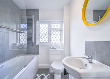 Thumbnail 4 bed semi-detached house to rent in Barnsdale Road, Reading, Berkshire