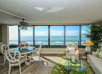 Thumbnail 2 bed town house for sale in 840 The Esplanade N #705, Venice, Florida, 34285, United States Of America