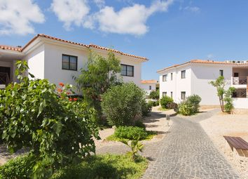 Thumbnail 1 bed apartment for sale in Melia Tortuga, Melia Tortuga, Cape Verde