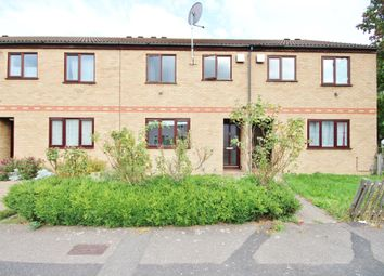 Thumbnail 1 bed maisonette for sale in Peverel Road, Cambridge