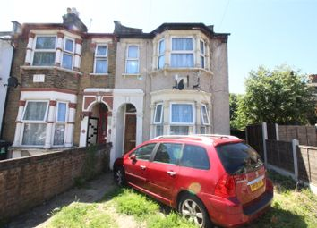 Thumbnail 3 bed terraced house for sale in West Avenue Road, London