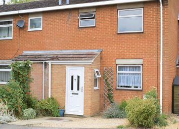 Thumbnail 3 bed property for sale in Harts Close, Kidlington