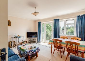 Thumbnail 2 bed terraced house to rent in Westcote Road, Reading