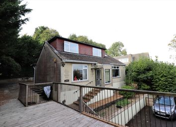 Thumbnail 6 bed detached house for sale in Wellsway, Bath
