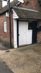 Thumbnail Retail premises to let in Ashford Road High Holden, Ashford Kent