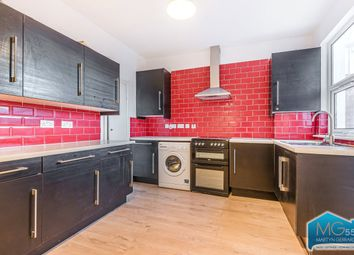 Thumbnail 3 bed detached house to rent in Eleanor Road, London