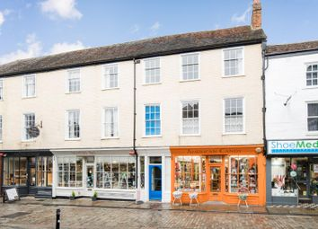 2 bed flat for sale in Sun Street, Canterbury CT1
