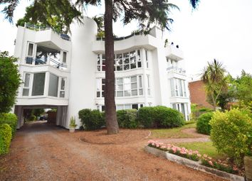 Thumbnail 2 bed flat for sale in Clubhouse Apts, Wellesley Road, Twickenham