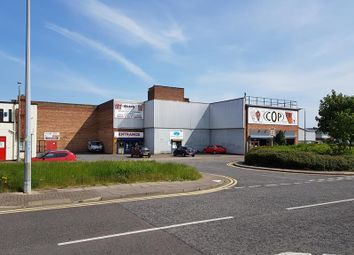 Thumbnail Commercial property for sale in Bowling Green Lane, Grimsby