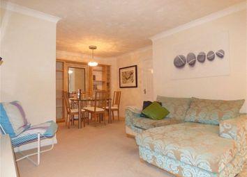 Thumbnail 2 bedroom flat to rent in Hurworth Avenue, Langley, Berkshire